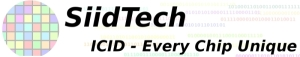 smaller SiidTech banner